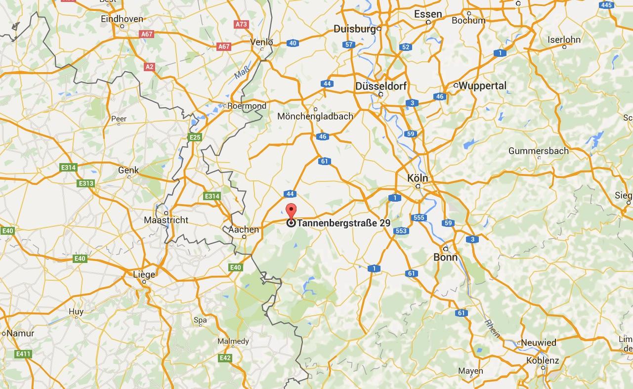 5f73892919db8Tannenberg.jpg